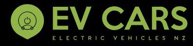 EV Cars - Electric Vehicles NZ